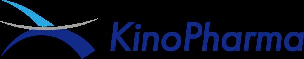 株式会社キノファーマ